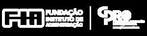 FIA GPRO logo white transparent (1200x300px)