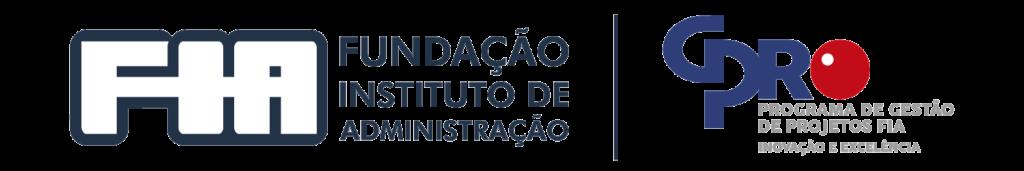 FIA GPRO logo color transparent (1500x250px)