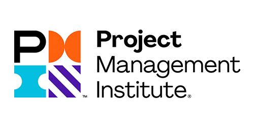 PMI - Project Management Institute